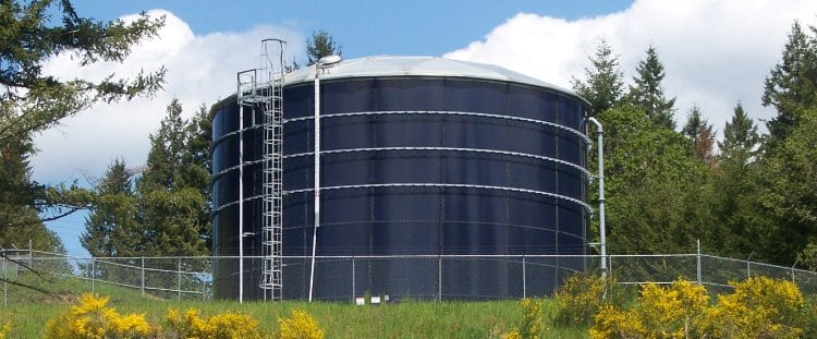 Image result for municipal water tanks
