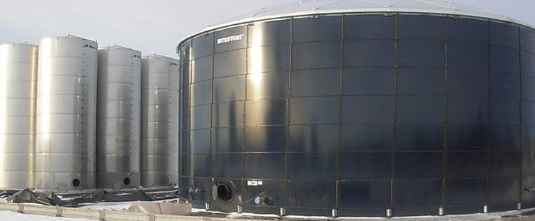 Nutristore Liquid Fertilizer_CST