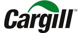 cargil
