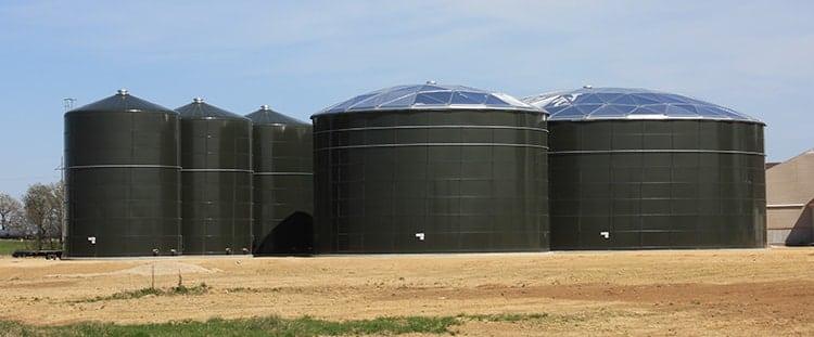 Nutristore_Liquid Fertilizer Storage_CST