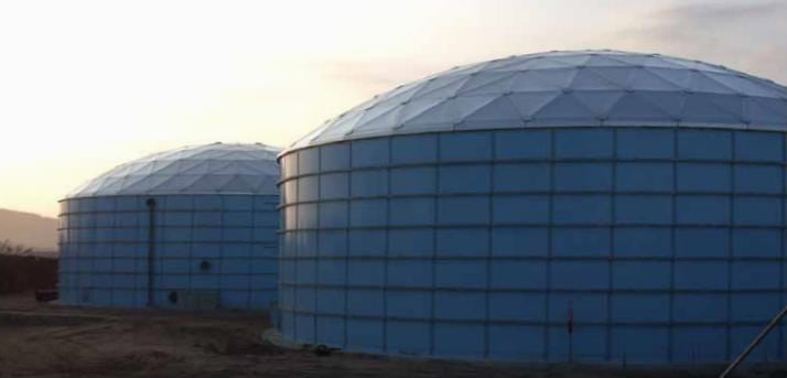 cst-vulcan-completes-potable-water-storege-tanks-in-record-time2