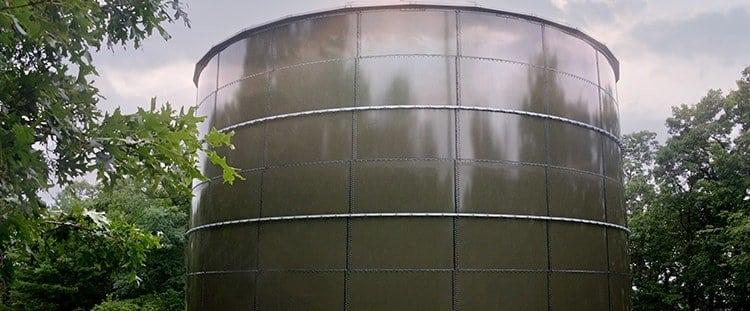 Aquastore Tank_CST
