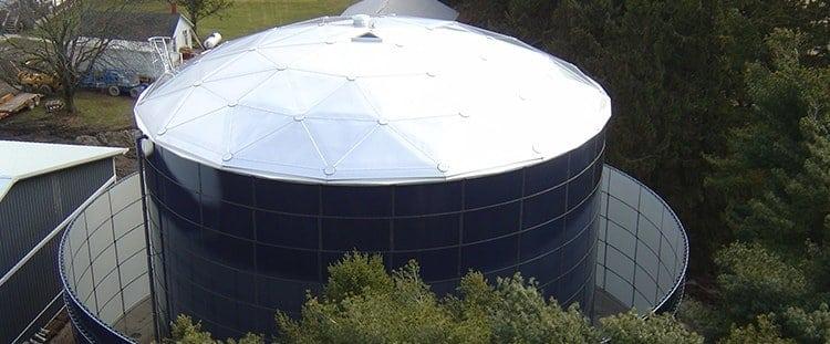 Nutristore Liquid Fertilizer Storage_CST