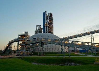 martinsburg-plant-washington-d