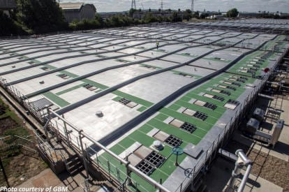 odor-under-cover-a-solution-for-the-largest-wastewater-treatment-plant-in-europe