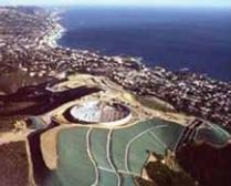 water-reservoir-cover-for-laguna-beach-ca
